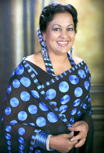 malani fonseka the queen of the sinhala cinema sri lank flickr