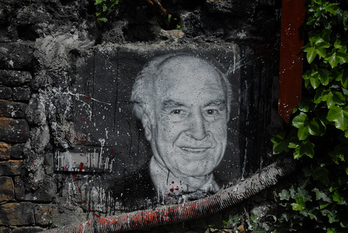 Albert Hofmann, painted portrait DDC_7271.jpg