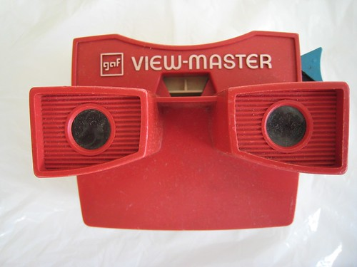 ViewMaster | by DesignFathoms