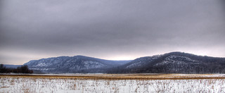 The Baraboo Range | by IsthmusMediaGroup