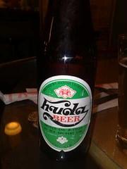 Beer Kitchen To Best Western Seville Plaza