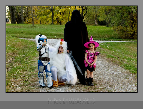 Halloween_10 | by Click Photography KC