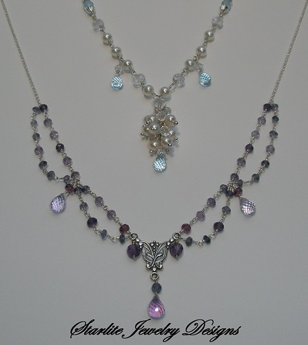 Bridal Fashion Jewelry Mumbai