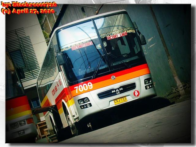 Santarosa Philippines Motor Works Incorporated Flickr