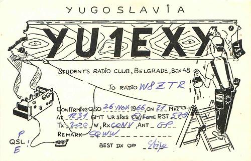 euro amateur radio cyprus jpg 1152x768