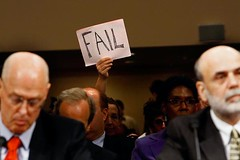 Picture of the Fail | by scriptingnews