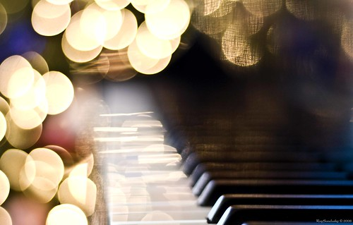 Amazing Piano-keh - HBW! | by raisinsawdust - (aka: tennphoto)