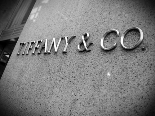 Tiffanys Nails And Spa Boulder