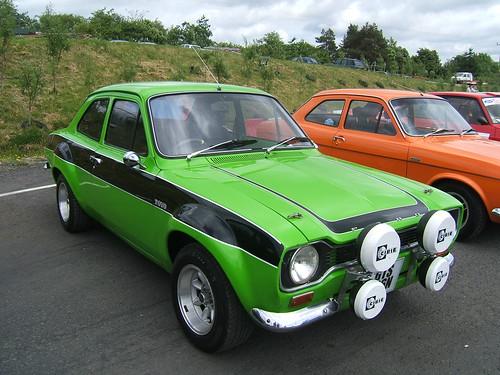 Automotive Acronyms - SMMT