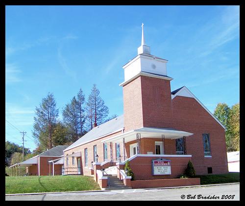 Butler Baptist Church Butler Tn Bob In North Carolina
