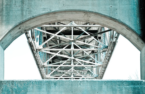 Substructure | by qu!nlyn