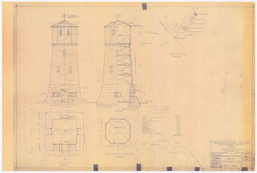 abilene state park storage facilities plot pla flickr. Black Bedroom Furniture Sets. Home Design Ideas