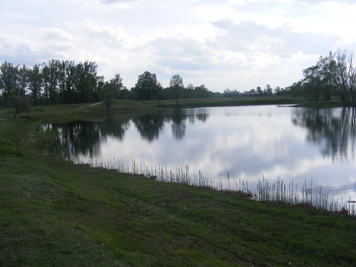 jasenovac extermination camp Jasenovac often overlooked when considering the concentration camp system, the large complex of camps known as jasenovac was located on approximately 220.