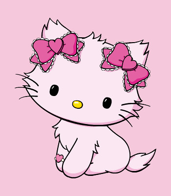 Charmmy Kitty / Sanrio - Wallpapers, images, gifs - HelloKitty.FR