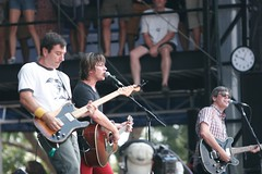 Old 97s | by Chim Chim