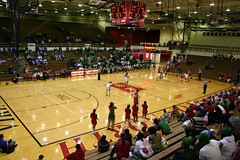 Huntington North High School | by Gsanvin