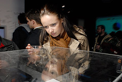 EYEBEAM_FeedBack_DM_111 | by eyebeamnyc