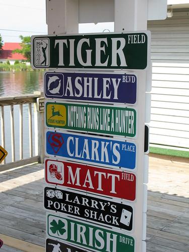 Tigers Myrtle Beach Tickets