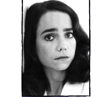 jessica harper feetjessica harper filmography, jessica harper special to me, jessica harper old souls, jessica harper, jessica harper phantom of the paradise, jessica harper suspiria, jessica harper old souls lyrics, jessica harper twitter, jessica harper frances o connor, jessica harper facebook, jessica harper lloyds, jessica harper imdb, jessica harper movies, jessica harper instagram, jessica harper special to me lyrics, jessica harper linkedin, jessica harper feet, jessica harper soprano, jessica harper ubs