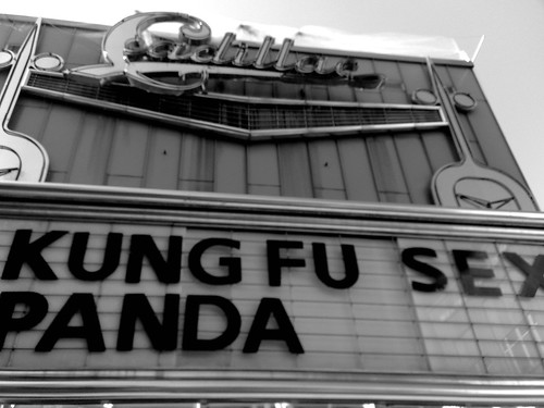 kung sexuality and conrols on sexual Sex tube films know what exactly you've been looking for only the best kung fu video clips, featuring fascinating kung fu porn tubes with no hang-ups having fun on.