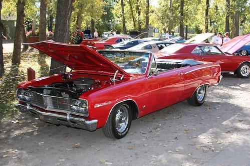 Buick Car Dealers Around Peoria Illinois
