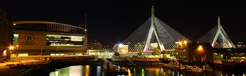 zakim bridge.jpg | by Cocoa Dream