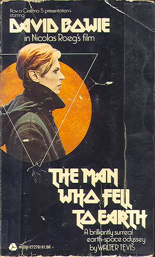 tevis walter the man who fell to earth 1976 pb flickr. Black Bedroom Furniture Sets. Home Design Ideas