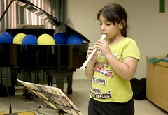 La musica una finestra sul mondo gerico palestina flickr - La finestra sul mondo ...