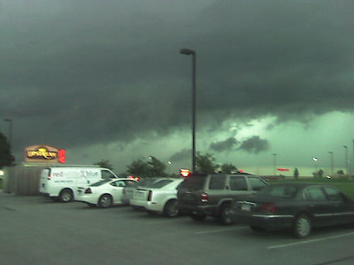 Image Result For Tornado Warning