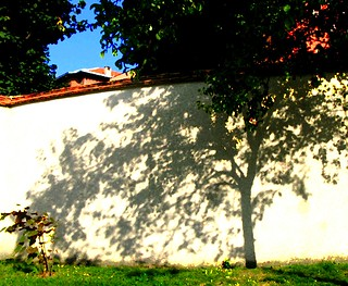 Jardin de catherine labour kay harpa flickr for Jardin catherine laboure