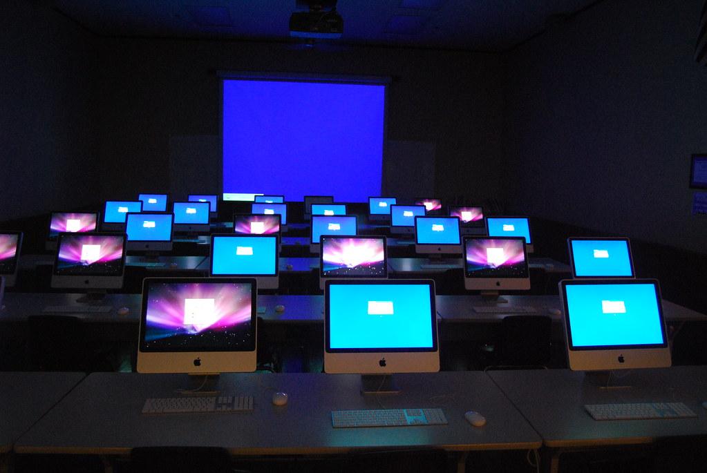Image result for futuristic classroom