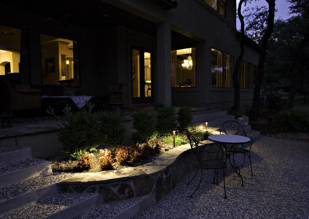 0012 installation 03 outdoor lighting perspectives of san flickr