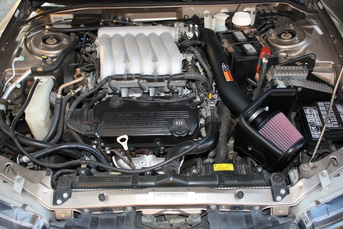 Image Result For Cold Air Intake