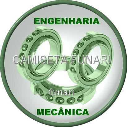 Amado engenharia mecanica simbolo logomarca | símbolo de engenhari… | Flickr VO26