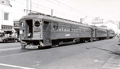 Calship Special, Long Beach | by Metro Transportation Library and Archive