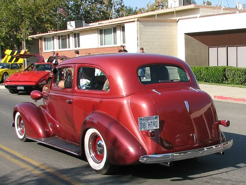 1938 chevrolet 2 door sedan custom 39 38 htrd 39 jack for 1938 chevy 2 door sedan for sale