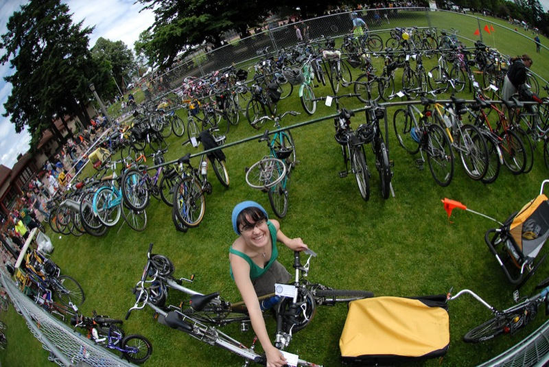 Sunday Parkways-46.jpg