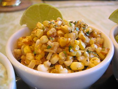 rfw corn salsa | by tofu666