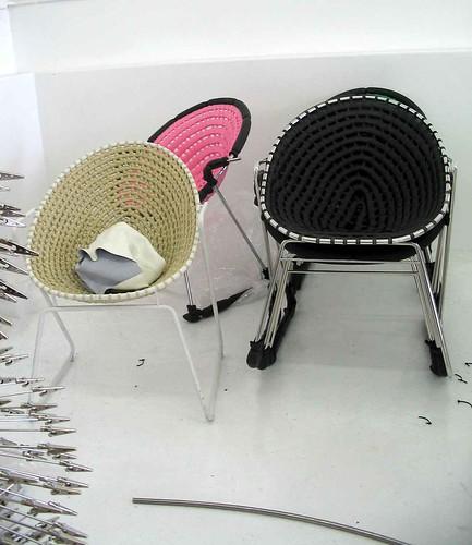 zulu mama group i took pics at haldane martin 39 s new. Black Bedroom Furniture Sets. Home Design Ideas