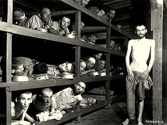 Buchenwald Concentration Camp Prisoners identified | by Jo Hedwig Teeuwisse
