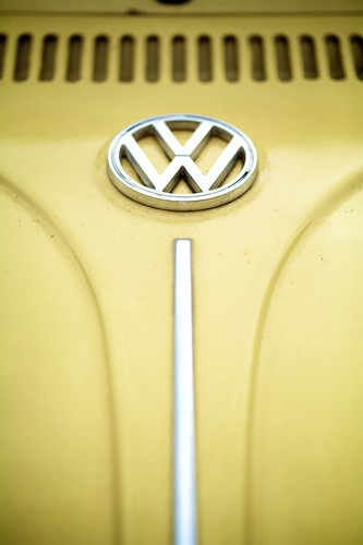 vw beetle logo i came across this really old vw beetle and flickr. Black Bedroom Furniture Sets. Home Design Ideas