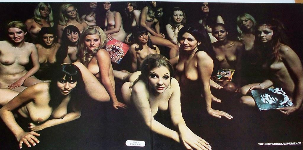 Heidi klum nackt pornos