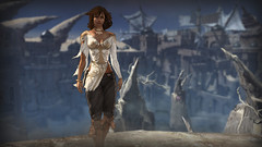 Prince of Persia | by PlayStation.Blog