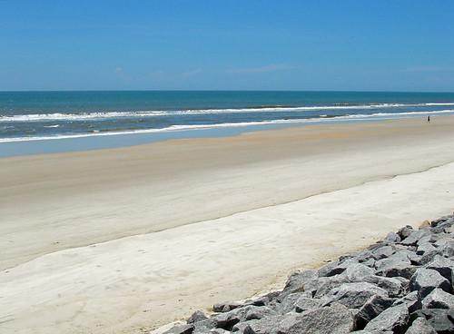 IMG_2069e - Marineland in St. Augustine, FL | June 14 ...