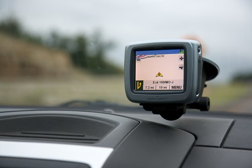 Cadence's GPS's lost again | by Marcin Wichary