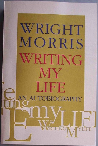 """wrights message essay Analysis of """"the ethics of living jim crow"""": and narration to deliver the message that blacks were forced because of the way wright organizes his essay."""