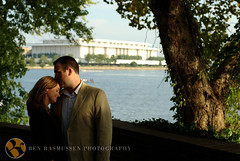 Erin & Randy | by Ben Rasmussen Photography
