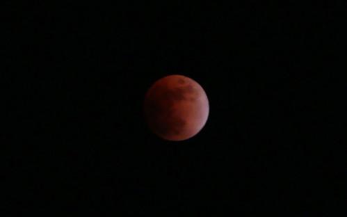 blood moon viewing virginia - photo #10