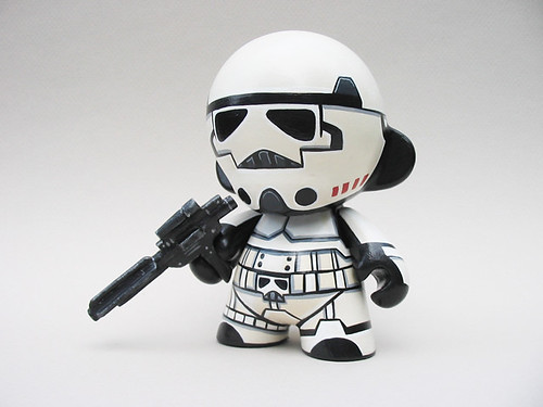 stormtrooper2 | by grimsheep