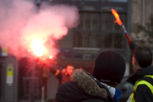 manif_9-12-22 | by evenremy